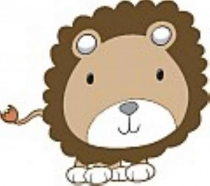 8599001_13736-innocent-male-lion-looking-forward-clipart-illustration_mod_kicsi.jpg
